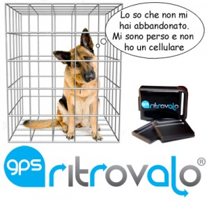 ritrovalo_banner-2