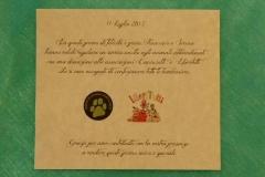 biglietto-bomboniere-Serena-Francesco