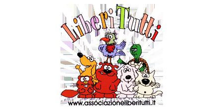 Associazione LiberiTutti